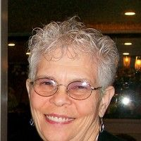 Vicki Kyker-Jameson