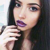 Luciana Boni