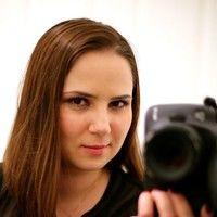 Karina Dodds