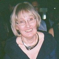 Helen Craik