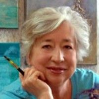 Ann Bell