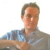 Alexander Futselaar
