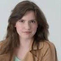 Harleigh Blake Hildebrand