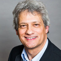 Peter Roberts