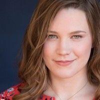 Natalie Houchins