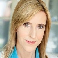Carolyn Bridget Kennedy