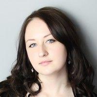 Jessica Dowden