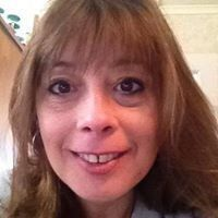 Cheryl Painter