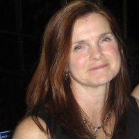 Kathleen Donohue
