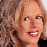 Deborah Vines