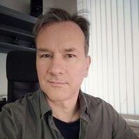 Patrick Zadrobilek