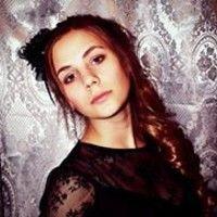 Alina Korotenko