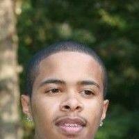 Brandon Marcel Williams