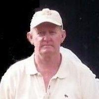 Mike Brink