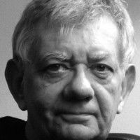 John L. Johnsen