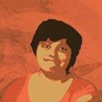 Wendy Morataya