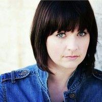 Lydia LeRoy-Williams