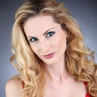 Laura Dimmer