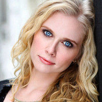 Kate Bergeron