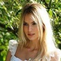 Rachel Coronado