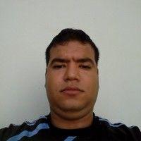 Walid Zibar