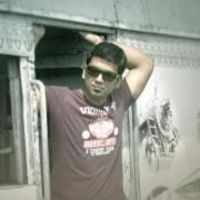 Binoy Anand