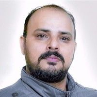 Haseeb Ajmal