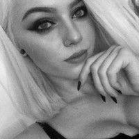 Courtney Jolene