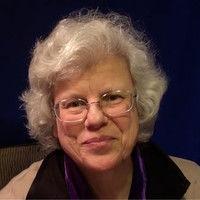 Anne Barschall
