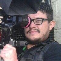 Alonso Hernandez Quezada