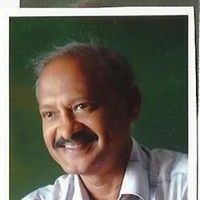 Anand Kumar Paidimukkala