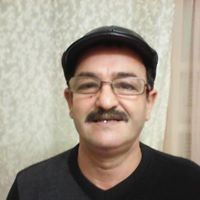 Mokdad Khelil