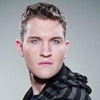 Shane Donovan Messick