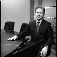 Jan Ziemecki Sr.