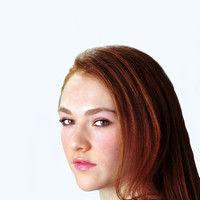 Jenna A. Glazier