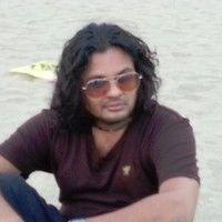Rippon Sadh