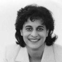 Sahera Chohan