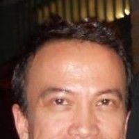 Alphonse Bladergroen