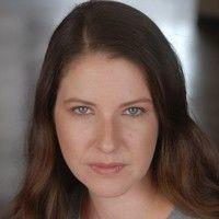 Kristina Hahsler