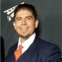 Luis R. Quintero