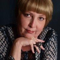 Goldie Browning
