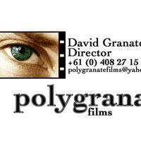 David L Granato