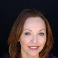 Bridget Brookman