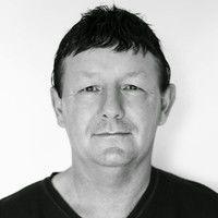 Gary Rowlands