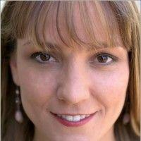 Lisa Mueller