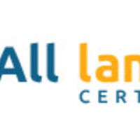 All Landlord Certificates