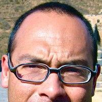 Joel Juárez Sanchez