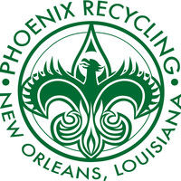 Phoenix Recycling