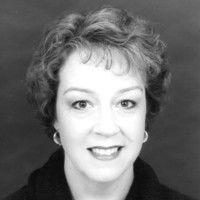 Maureen-Theresa Williams