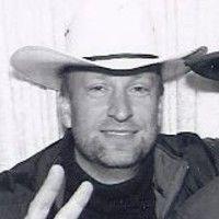Christian Ditlev